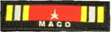 maco-ribbon-patch